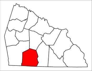Rowan County Nc Building Codes