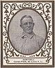 Roy Hartzell, St. Louis Browns, baseball card portrait LCCN2007683795.jpg