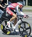 Roy Sentjens Eneco Tour 2009.jpg