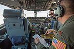 Royal Australian air force trains with Missouri Air National Guard 140617-Z-YI114-010.jpg