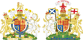 Royal Coat of Arms of the United Kingdom (Both Realms).png
