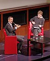 Royal Geographic Society MMB 04 Guardian Live Chris Hadfield event.jpg