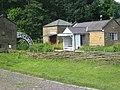 Royal Gunpowder Mills Waltham Abbey - geograph.org.uk - 23803.jpg