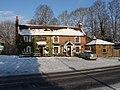 Royal Oak, Knaphill - geograph.org.uk - 1655326.jpg