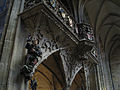 Royal Oratory-St. Vitus Cathedral.jpg