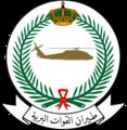 Royal Saudi Land Forces Aviation.png