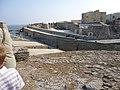 Royal Walls, Ceuta 37.jpg