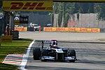 Rubens Barrichello (6195551559).jpg