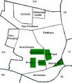 Rudolfsheim-Fuenfhaus Bezirksteile.png