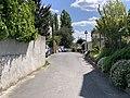 Rue Bry - Chennevières-sur-Marne (FR94) - 2021-05-07 - 2.jpg