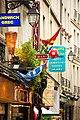 Rue de la Huchette, Paris 2011-05-08 n1.jpg