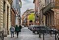 Rue de la Republique in Montauban 02.jpg