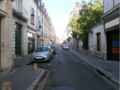 Rue de la Scellerie (Tours).png