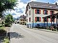 Rue principale de Biederthal.jpg