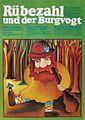 Ruebezahl und der Burgvogt Filmplakat.jpg