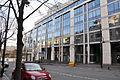 Rueil-Malmaison Avenue Édouard Belin 001.JPG