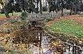 Rueil-Malmaison Parc de Bois-Préau 004.jpg