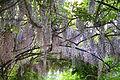 Rueil-Malmaison Parc des Impressionnistes avril 018.JPG