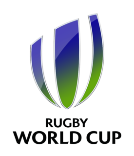 Rugby World Cup (womens)