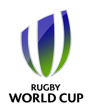 Resultado de imagen de world rugby pacific nations cup