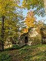 Ruine-Rotenhan-266137.jpg