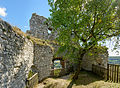 Ruine Falkenstein 8020 Planar 3.jpg