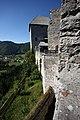 Ruine gallenstein0027.JPG