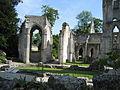 Ruines Jumièges.JPG