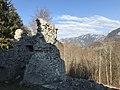 Ruines du château de Montsalvens, Châtel-sur-Montsalvens.jpg