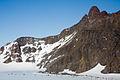 Rumdoodle Peak & Hut-PJS-6333.jpg