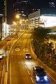 Rumsey Street Flyover (1).JPG