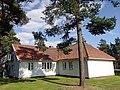 Rundviks kyrka 06.JPG
