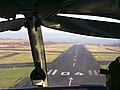 Runway 04 at Swansea Airport - geograph.org.uk - 110787.jpg