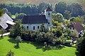 Rupertiberg Kirche Ansicht 02.jpg