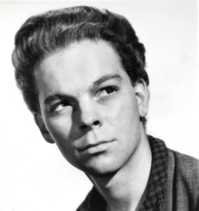 Russ Tamblyn 1955 photo.png