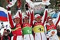 Russia biathlon.jpg