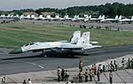 Russian Air Force Sukhoi Su-27 (Su-27S) last day Stargard-3.jpg