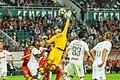 Russian Super Cup 2017 (02).jpg
