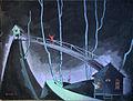 Rustaveli Theater – 1932 Samsonidze – The Hoop (4).jpg