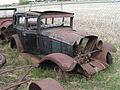 Rusty Vintage Car (2536702092).jpg