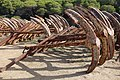 Rusty achors conil harbour.jpg