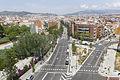Rutes Històriques a Horta-Guinardó-rondaguinardo08.jpg