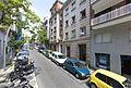 Rutes Històriques a Horta-Guinardó-torrepardals04.jpg