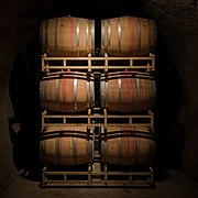 Rutherford Hill Wine Cave-1369.jpg