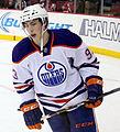 Ryan Nugent-Hopkins - Edmonton Oilers.jpg