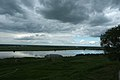 Rybnovsky District, Ryazan Oblast, Russia - panoramio (9).jpg
