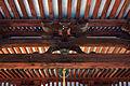 Ryosenji Nara Japan30s3.jpg