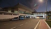 Sân bay quốc tế Cam Ranh.jpg