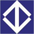 São Paulo Metro logo.png