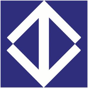 Consolação (São Paulo Metro) - Image: São Paulo Metro logo